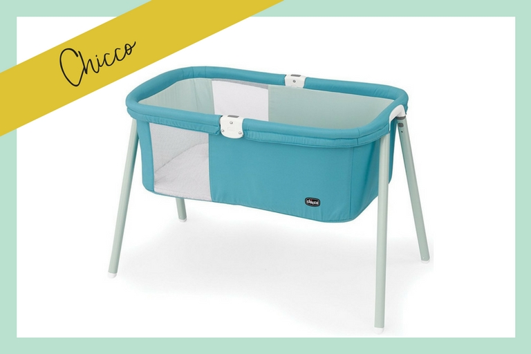 Best Travel Cribs And Beds For Baby Our Next Adventure